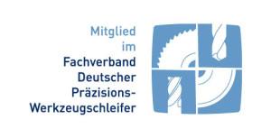 fdpw-logo