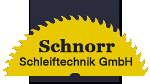 Schnorr Schleiftechnik